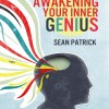 Awakening Your Inner Genius